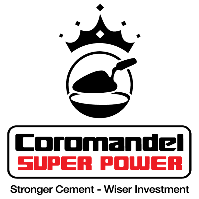 Coromandel Super Power