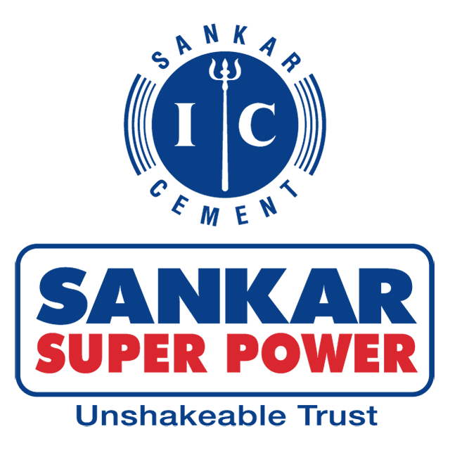 Sankar super Power