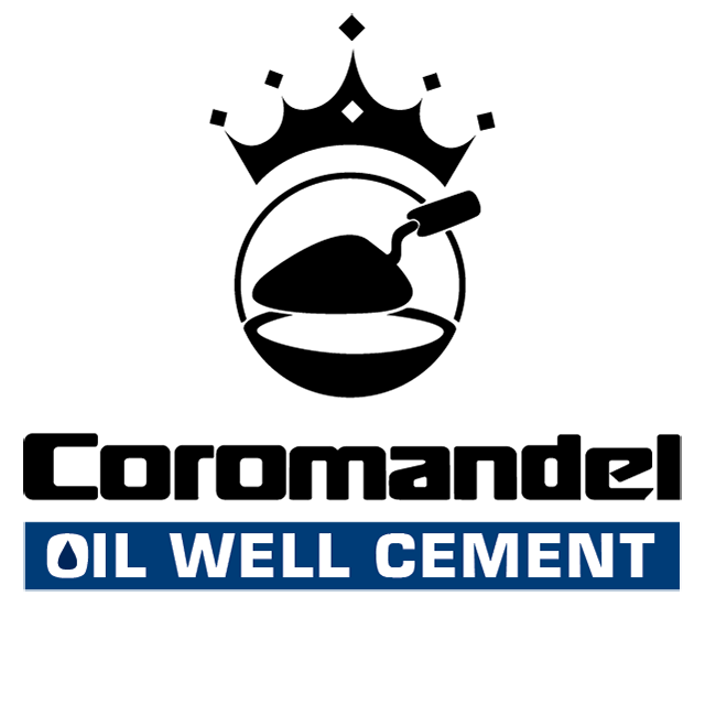 Coromandel Oil well cement