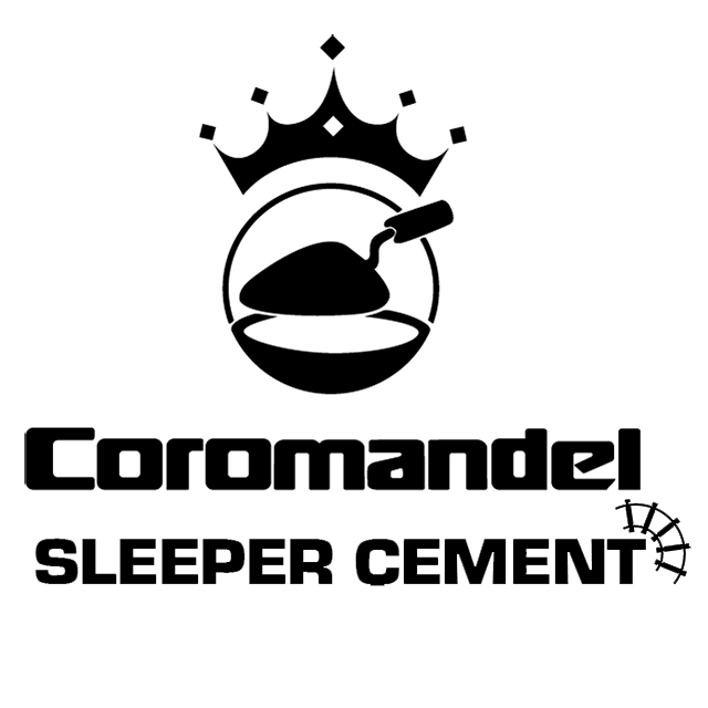 Coromandel sleeper Cement